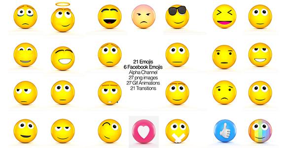 صورة رموز الفيس بوك , استخدام رموز الفيس بوك