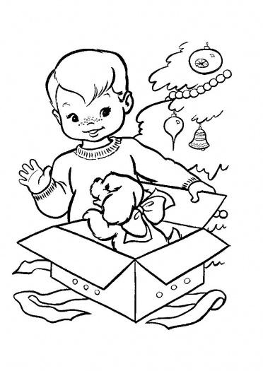صورة صور رسومات اطفال , صور كرتونيه للاطفال