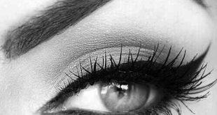 صور عيون حلوه , اجمل عيون حلوه