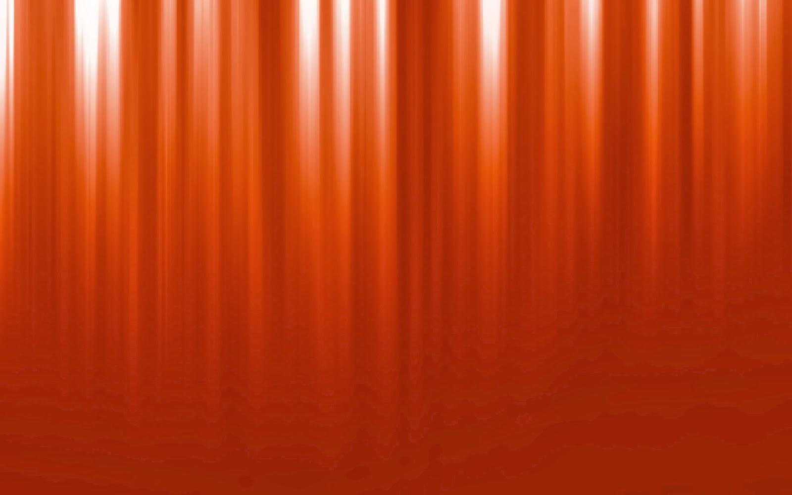 بالصور خلفيات الوان , خلفيات ملونه جميلة 5587 9