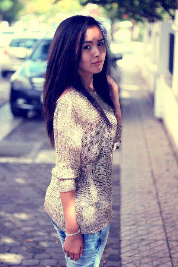 صورة بنات تونسيات , بنات تونسيات جميلات
