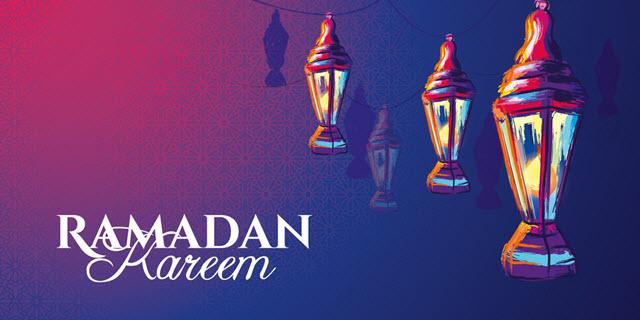 صورة امساكية رمضان 2019 مصر , مواقيت شهر رمضان