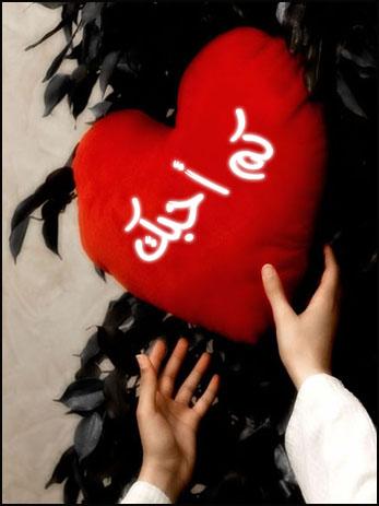 صورة كلمة احبك , اجمل صور كلمه احبك 5655 6