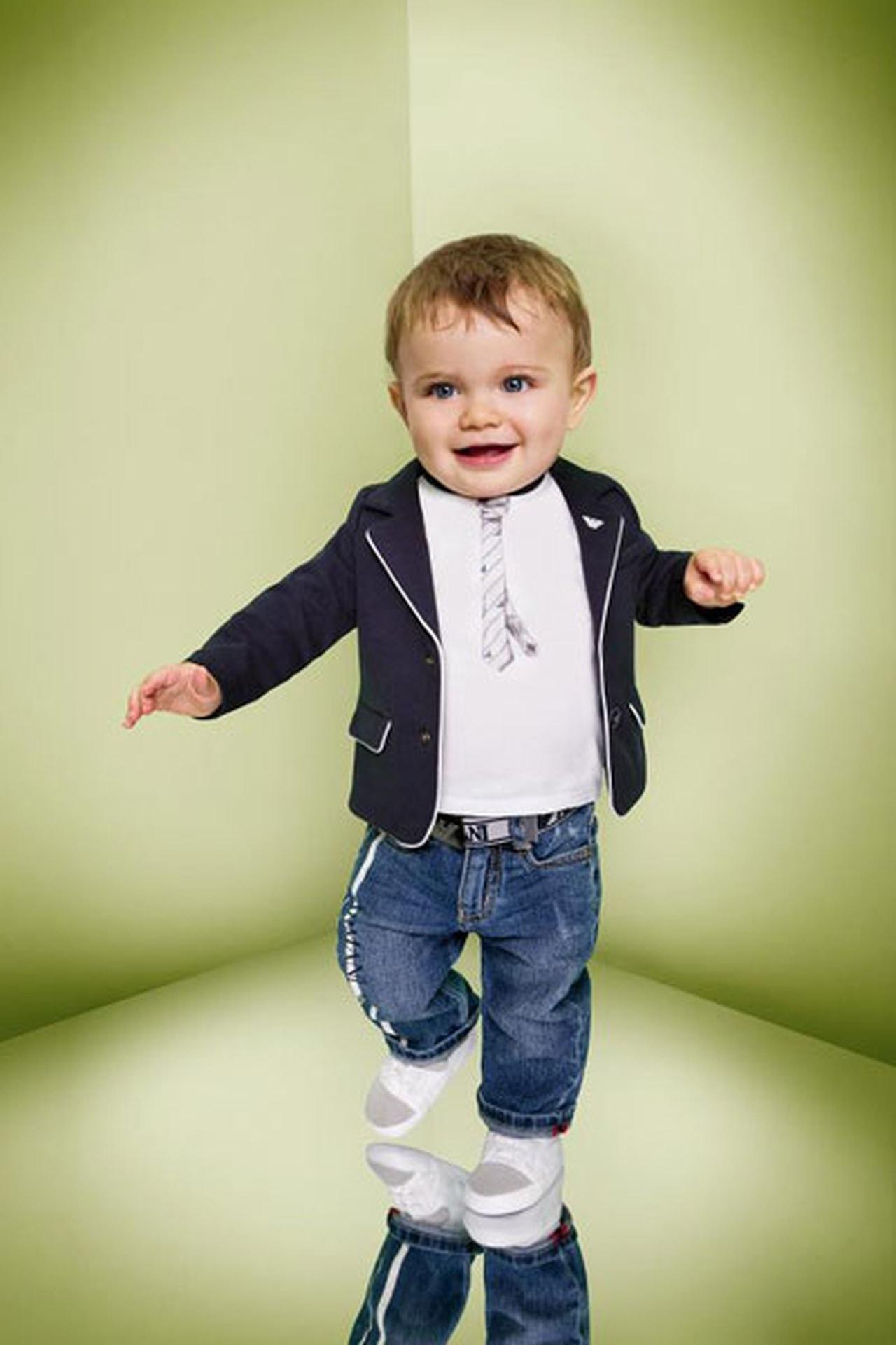 صور ملابس اطفال ولادي , ملابس اولاد اطفال