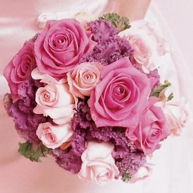 صورة ورود الحب , ورد رومانسى للحب