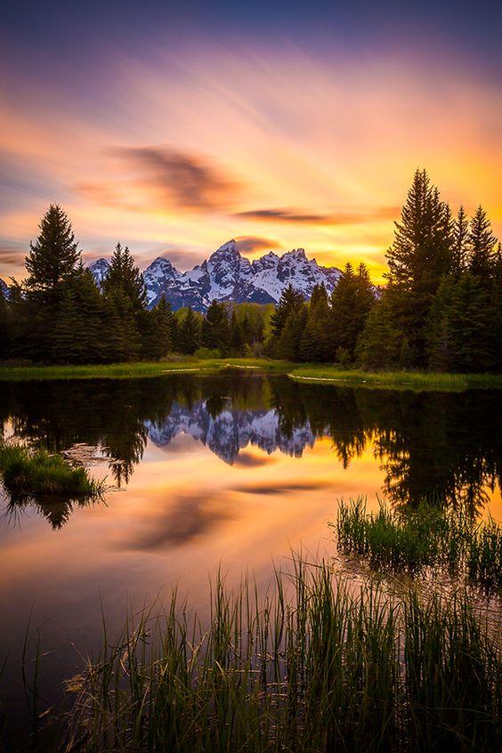 صورة صور مناظر جميلة , اجمل الصور للمناظر الطبيعيه 5687 9