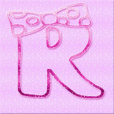 صورة صور حرف r , صور جميله لحرف r
