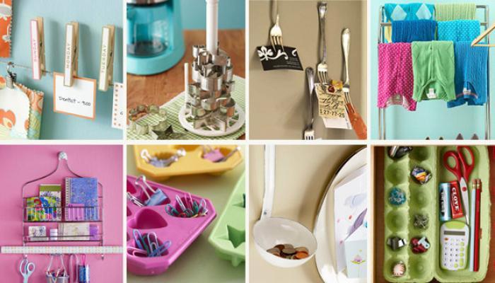 صور تدابير منزلية , حيل منزلية مفيدة