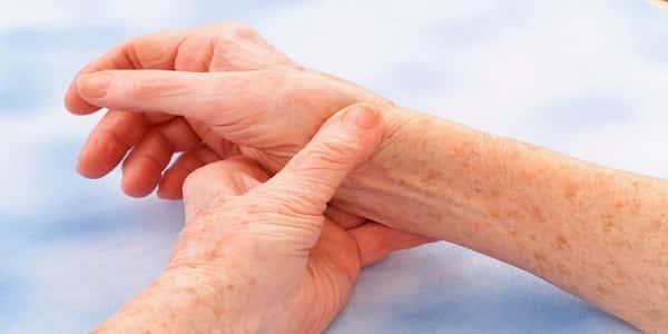 صور علاج الروماتيزم , علاج رائع للشفاء من الروماتيزم