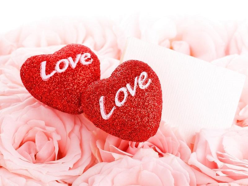 صور صور جميلة عن الحب , اجمل رسائل وصور عن الحب