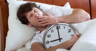 صوره اسباب كثرة النوم , ماهو الحل لكثره النوم