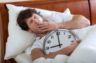 صور اسباب كثرة النوم , ماهو الحل لكثره النوم