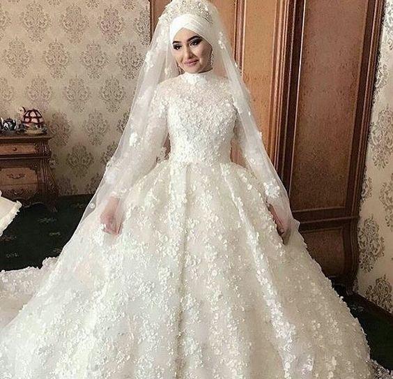 بالصور فساتين افراح , اختاري من بين هذه الفساتين الجميلة للافراح 100 8