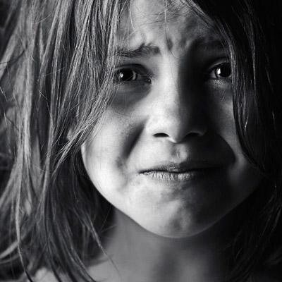 بالصور صور اطفال حزينه , مشاهد بكاء لاطفال حزينة 115 1