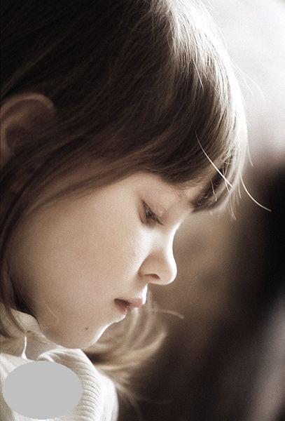 بالصور صور اطفال حزينه , مشاهد بكاء لاطفال حزينة 115 10