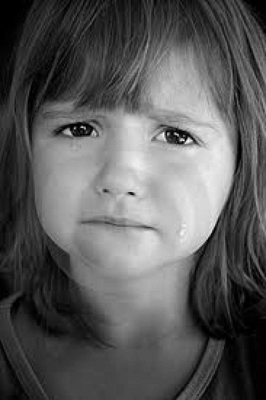 بالصور صور اطفال حزينه , مشاهد بكاء لاطفال حزينة 115 2