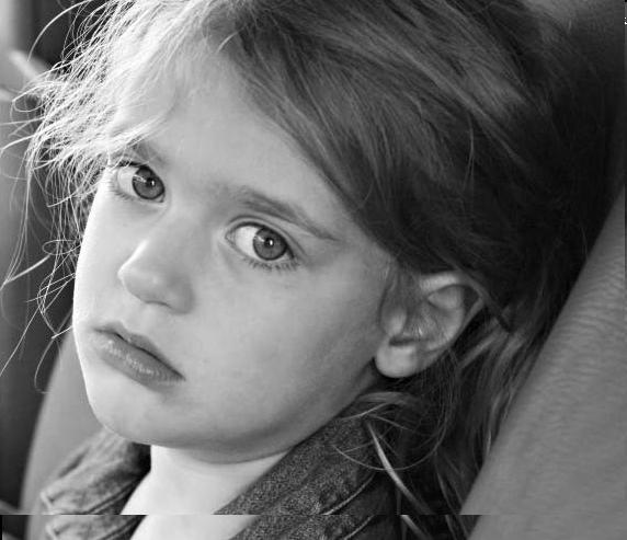 بالصور صور اطفال حزينه , مشاهد بكاء لاطفال حزينة 115 3