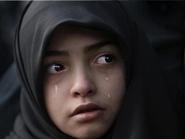 بالصور صور اطفال حزينه , مشاهد بكاء لاطفال حزينة 115 4