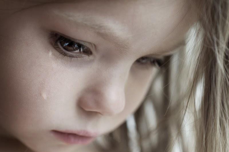 بالصور صور اطفال حزينه , مشاهد بكاء لاطفال حزينة 115 6