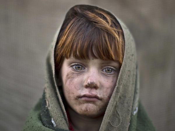 بالصور صور اطفال حزينه , مشاهد بكاء لاطفال حزينة 115 8