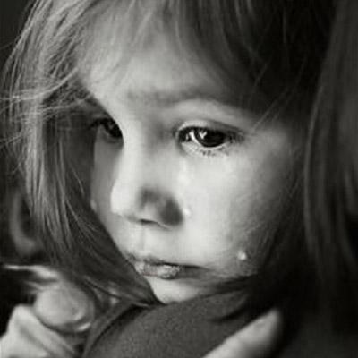 بالصور صور اطفال حزينه , مشاهد بكاء لاطفال حزينة 115