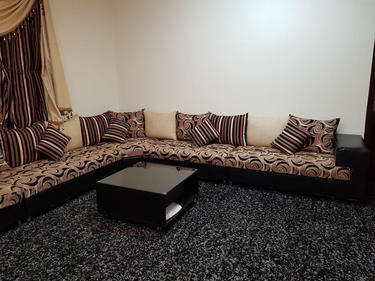بالصور اثاث مستعمل بالرياض , اسواق واماكن بيع الاثاث المستعمل في الرياض 118 10