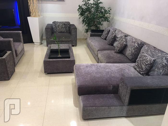 بالصور اثاث مستعمل بالرياض , اسواق واماكن بيع الاثاث المستعمل في الرياض 118 5