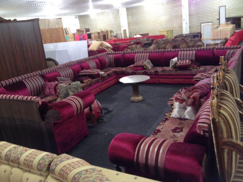 بالصور اثاث مستعمل بالرياض , اسواق واماكن بيع الاثاث المستعمل في الرياض 118 7