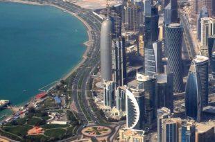 صورة العمل في قطر , نصائح اذا كنت تعمل في قطر