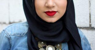 صوره اجمل بنات في العالم العربي , صور اجمل بنات العرب