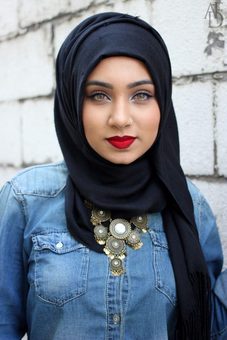 صورة اجمل بنات في العالم العربي , صور اجمل بنات العرب