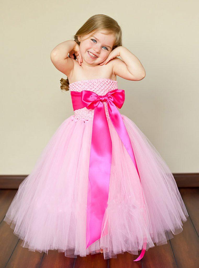 ea23da5fa ملابس بنات صغار , اروع ملابس للاطفال - كيف