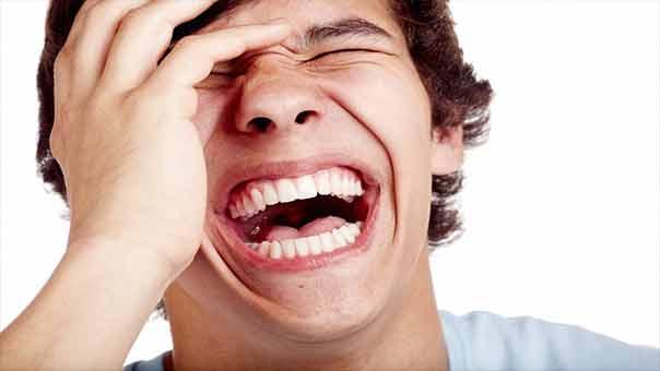 صورة رجل مضحك , فيديو لرجل مضحك جدا