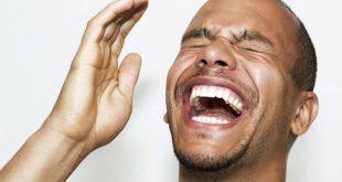 بالصور رجل مضحك , فيديو لرجل مضحك جدا 1250 3 310x165