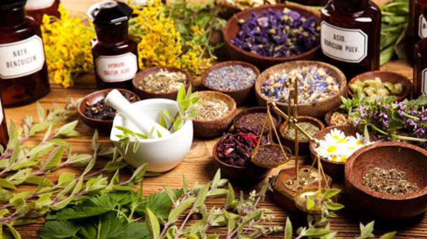 صورة علاج كثرة التبول بالاعشاب , علاج طبيعي وسريع لكثره التبول