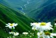بالصور صور طبيعه , اجمل الصور الطبيعيه للخلفيات 1311 12.jpg 110x75