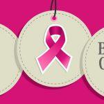مرض سرطان الثدي , اعراض سرطان الثدي