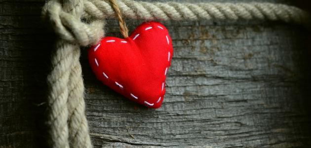 صورة الفرق بين الحب والعشق , تعرف علي الفرق بين الحب والعشق