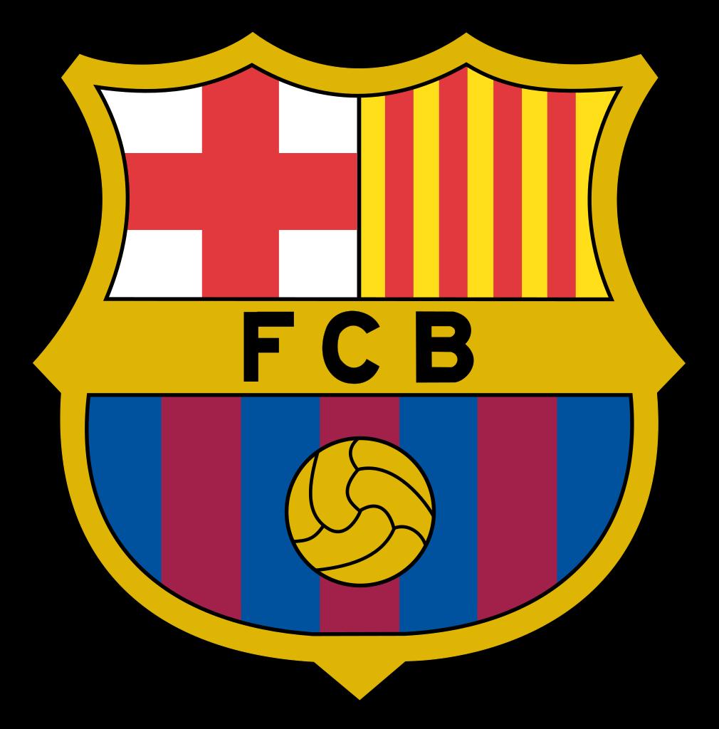 بالصور صور شعار برشلونة , اجدد صور شعار برشلونه 1378 1