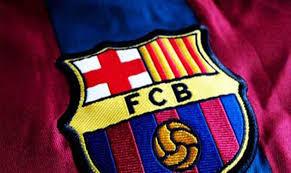 بالصور صور شعار برشلونة , اجدد صور شعار برشلونه 1378 10