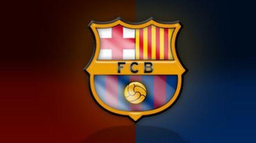 بالصور صور شعار برشلونة , اجدد صور شعار برشلونه 1378 2