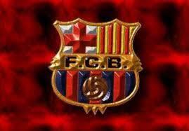 بالصور صور شعار برشلونة , اجدد صور شعار برشلونه 1378 6