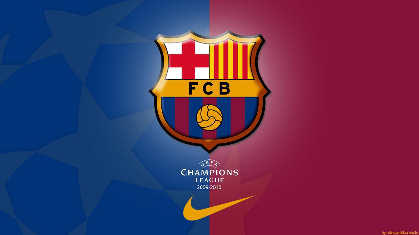 بالصور صور شعار برشلونة , اجدد صور شعار برشلونه 1378 9