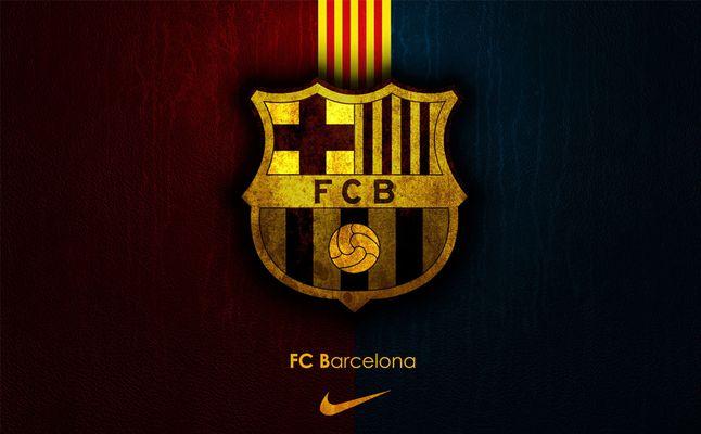 صوره صور شعار برشلونة , اجدد صور شعار برشلونه