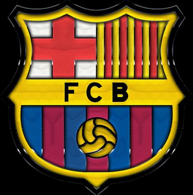 بالصور صور شعار برشلونة , اجدد صور شعار برشلونه 1378