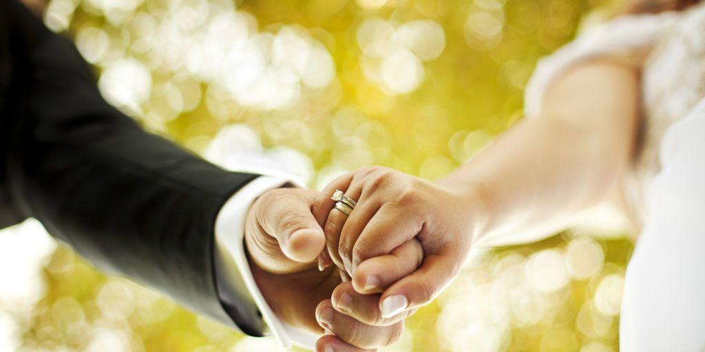 بالصور دعاء لتيسير الزواج , اجمل دعاء للزواج 1456 1