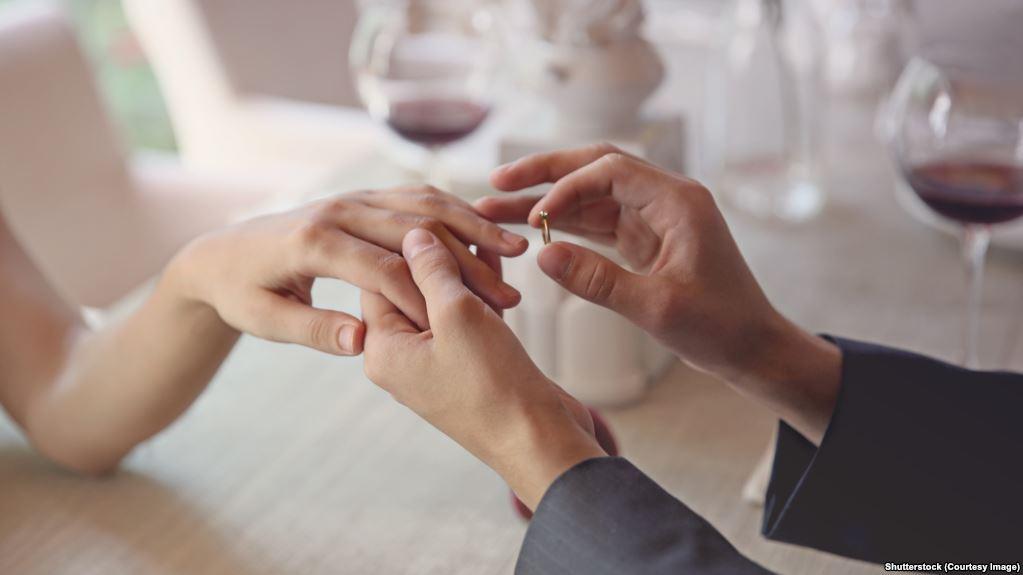 بالصور دعاء لتيسير الزواج , اجمل دعاء للزواج 1456 2