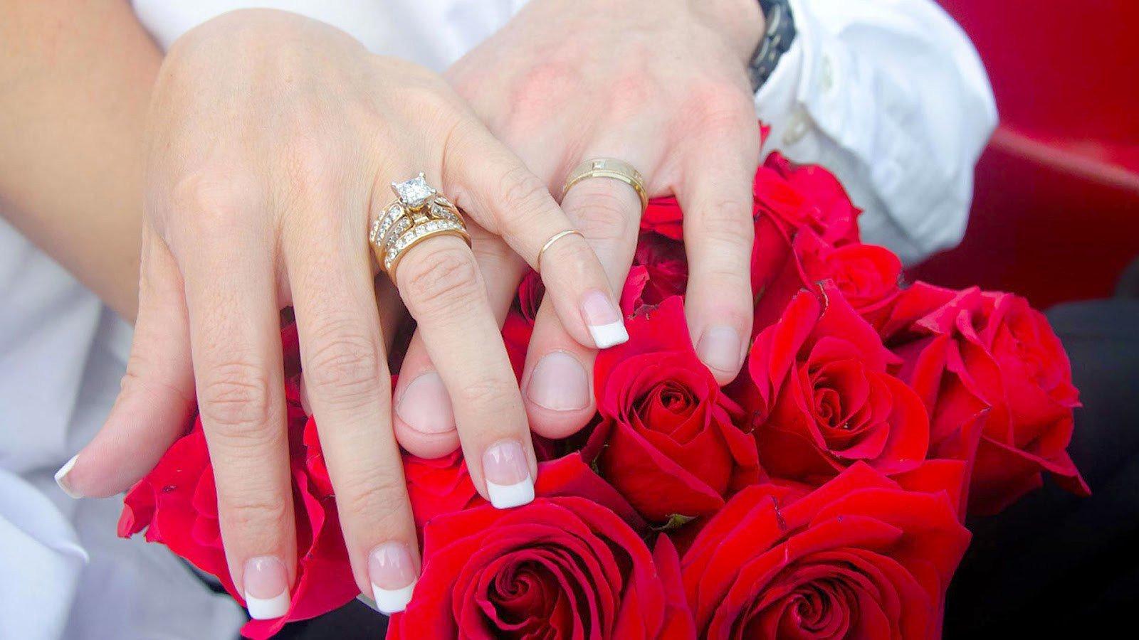 بالصور دعاء لتيسير الزواج , اجمل دعاء للزواج 1456