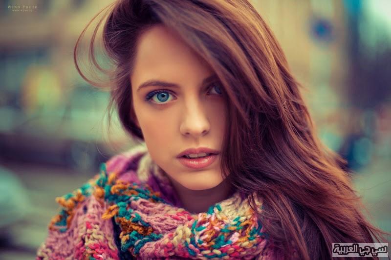 صورة احلى بنات كيوت , صور بنات كيوت للفيس بوك