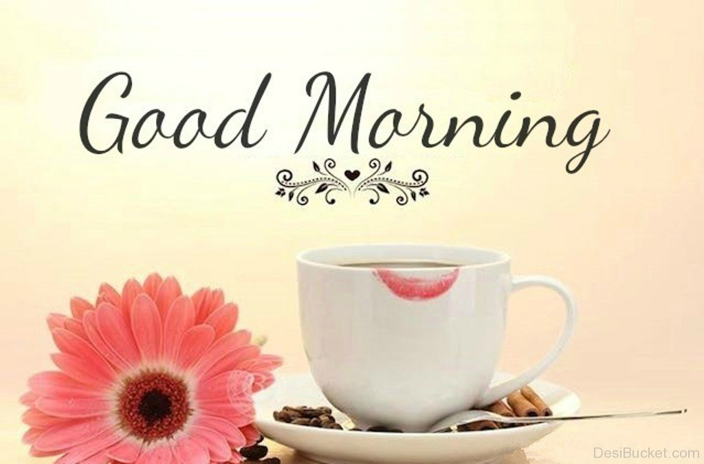 صوره كلمات صباحية للاصدقاء , اروع صباح للاصدقاء